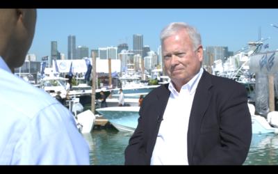 Screen Shot 2019 06 17 at 11.37.48 AM 400x250 Go To Team Miami Crew | CNBC   Miami Boat Show