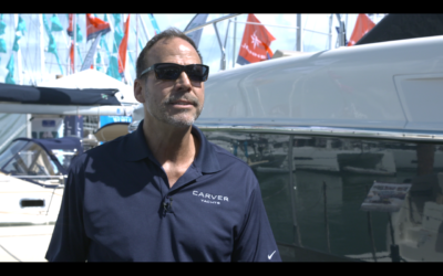 Screen Shot 2019 06 17 at 11.38.54 AM 400x250 Go To Team Miami Crew | CNBC   Miami Boat Show