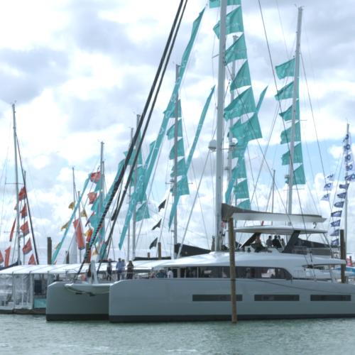 Screen Shot 2019 06 17 at 11.45.17 AM e1560799513896 500x500 Go To Team Miami Crew | CNBC   Miami Boat Show