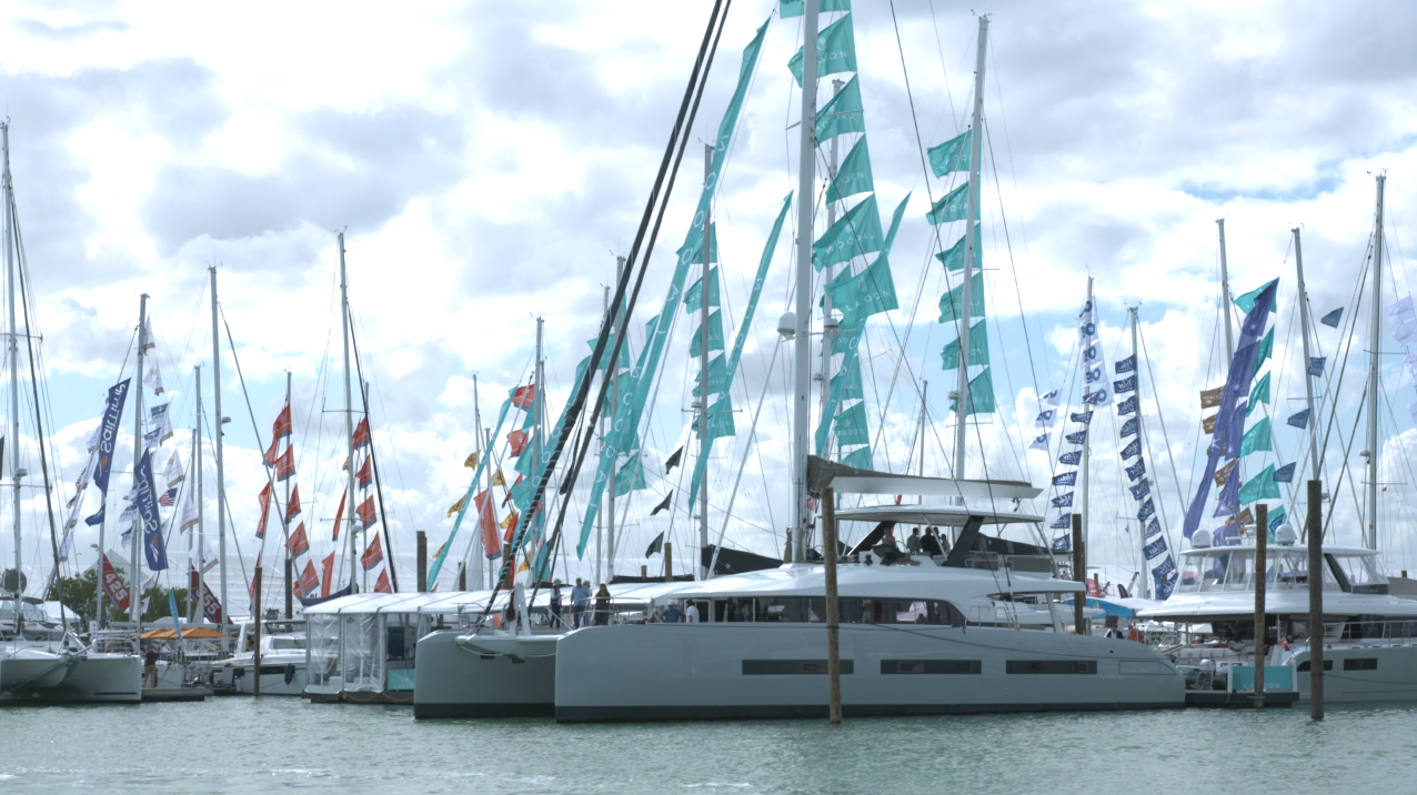 Screen Shot 2019 06 17 at 11.45.17 AM e1560799513896 Go To Team Miami Crew | CNBC   Miami Boat Show