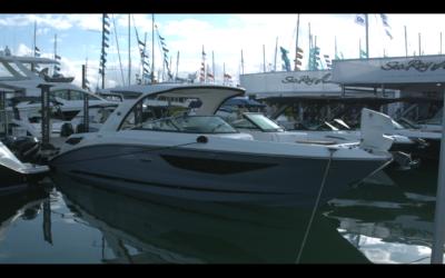 Screen Shot 2019 06 17 at 11.46.12 AM 400x250 Go To Team Miami Crew | CNBC   Miami Boat Show