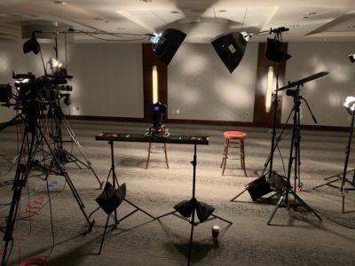 IMG 8997 400x300 Go To Team | Fox Sports Australia   Cormier and Miocic