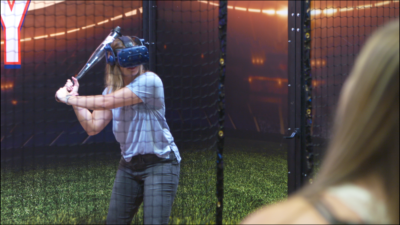 image2 3 400x225 Go To Team Atlanta Crew | MLB VR Batting Cages