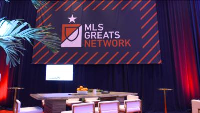 image21 400x225 Go To Team Atlanta Crew | MLS All Star Game