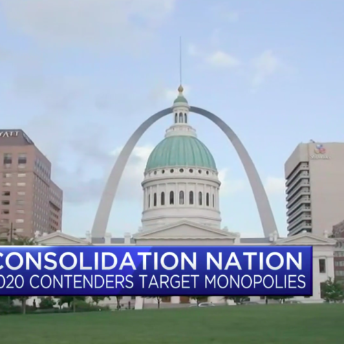 Screen Shot 2019 08 07 at 8.28.15 AM e1565181032280 500x500 Go To Team St. Louis Crew | CNBC Consolidation Nation