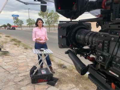 image12 400x300 Go To Team Texas Crew   CNN   El Paso Shooting