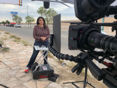 image41 400x300 Go To Team Texas Crew | CNN | El Paso Shooting