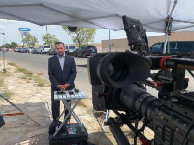 image5 400x300 Go To Team Texas Crew   CNN   El Paso Shooting