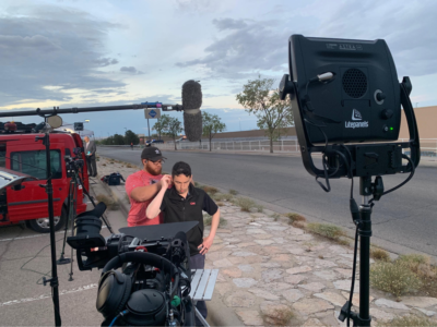 image61 400x300 Go To Team Texas Crew | CNN | El Paso Shooting