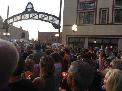 image13 400x300 Go To Team Nashville Crew | Dayton, OH shooting