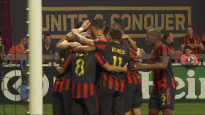 image38 400x225 Go To Team Atlanta Crew | Atlanta United and NYCFC