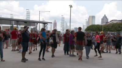 image7 400x225 Go To Team Atlanta Crew | Atlanta United and NYCFC