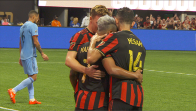 image8 400x226 Go To Team Atlanta Crew | Atlanta United and NYCFC