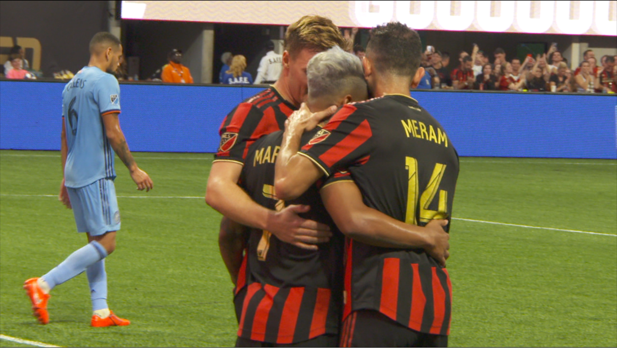 image8 Go To Team Atlanta Crew | Atlanta United and NYCFC