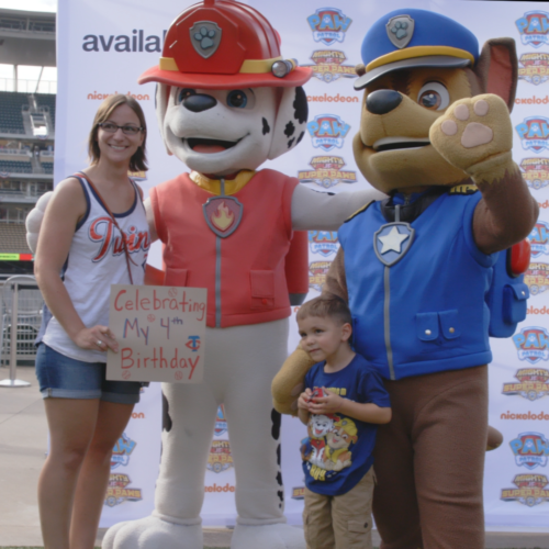image15 500x500 Go To Team Chicago Crew | Nickelodeon | Paw Patrol Night