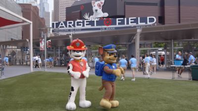 image39 400x225 Go To Team Chicago Crew | Nickelodeon | Paw Patrol Night