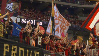image26 400x225 Go To Team Atlanta Crew | MLS   The Campeones Cup