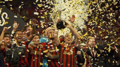 image43 400x225 Go To Team Atlanta Crew | MLS   The Campeones Cup