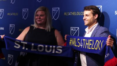 image1 400x225 Go To Team St. Louis Crew | MLS Expansion