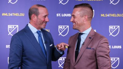 image4 400x225 Go To Team St. Louis Crew | MLS Expansion