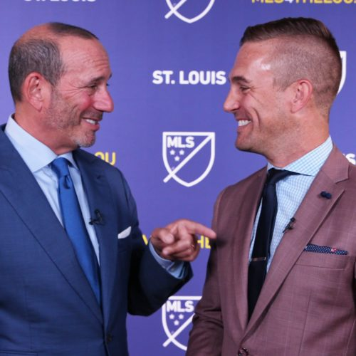 image4 500x500 Go To Team St. Louis Crew | MLS Expansion