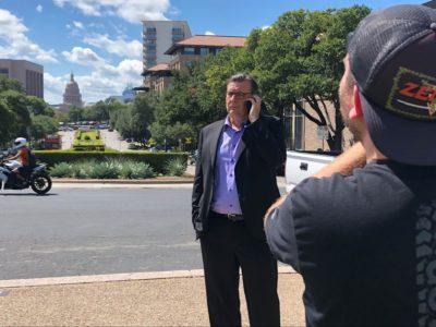 image24 400x300 Go To Team Waco Crew | Fox News TX Marijuana