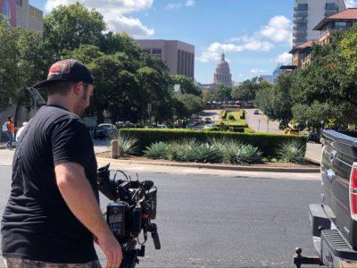 image33 400x300 Go To Team Waco Crew | Fox News TX Marijuana