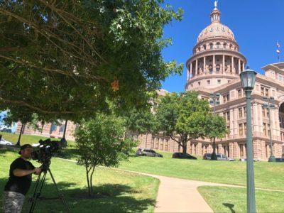 image43 400x300 Go To Team Waco Crew | Fox News TX Marijuana