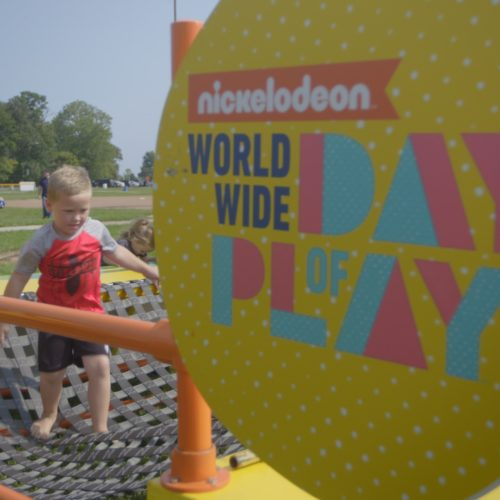image52 500x500 Go To Team Chicago Crew | Nickelodeon | World Day of Play