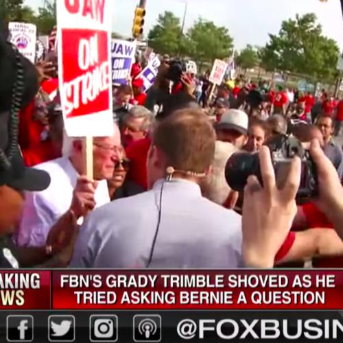 image32 e1569952227521 500x500 Go To Team Chicago Crew   Fox News   GM Workers Strike