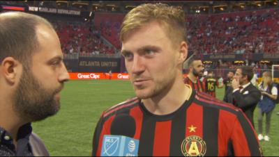 image33 400x226 Go To Team Atlanta Crew | MLS | Decision Day