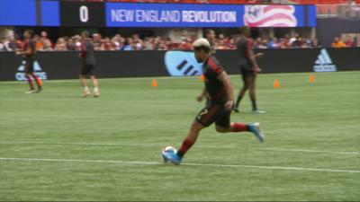 image62 400x225 Go To Team Atlanta Crew | MLS | Decision Day