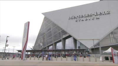 image9 400x226 Go To Team Atlanta Crew | MLS | Decision Day