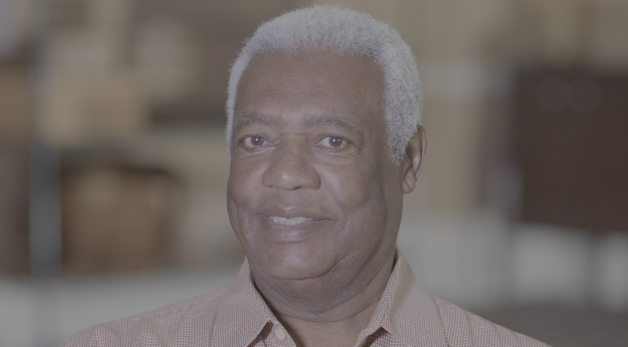 Go To Team Miami Crew | Turner | Oscar Robertson Interview