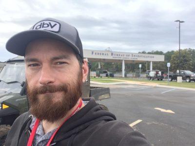 Go To Team Nashville Crew | CNBC   Rocket City
