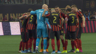 Screen Shot 2019 10 24 at 1.12.42 PM 400x225 Go To Team Atlanta Crew | MLS Playoffs   Atlanta United
