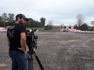 Go To Team Nashville Crew | Hemp Fields of Kentucky   CNBC