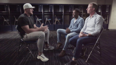 KDC GTT 2760.00 00 04 03.Still001 400x225 Go To Team Texas Crew | NBC Sports JJ Watt Interview