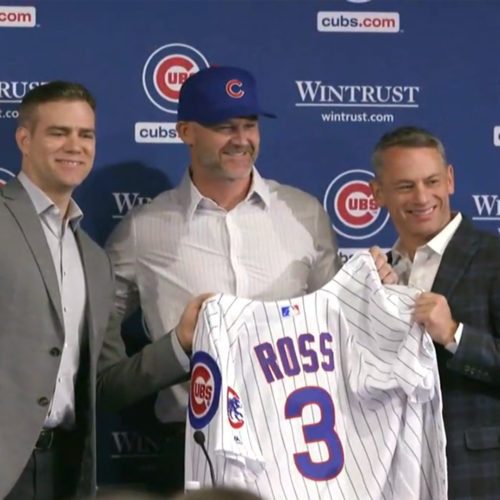 image11 500x500 Go To Team Chicago Crew | Interview with Chicago Cubs Manager