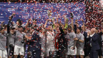 Screen Shot 2019 11 07 at 7.07.17 PM 400x226 Go To Team Atlanta Crew | MLS   Toronto FC