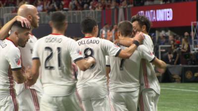 Screen Shot 2019 11 07 at 7.11.29 PM 400x225 Go To Team Atlanta Crew | MLS   Toronto FC