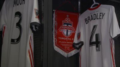 Screen Shot 2019 11 07 at 7.06.28 PM 400x225 Go To Team Atlanta Crew | MLS   Toronto FC