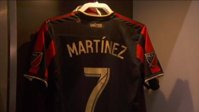 Screen Shot 2019 11 07 at 7.06.48 PM1 400x225 Go To Team Atlanta Crew | MLS   Toronto FC