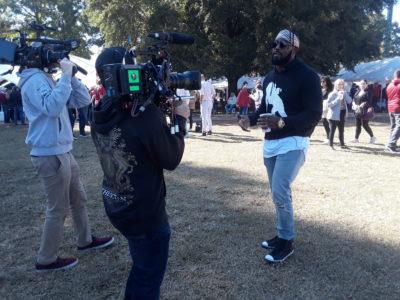 20191109 113252 400x300 Go To Team Nashville | Atlanta Crew | Bleacher Report   Landon Collins