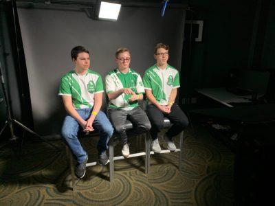 Go To Team Waco Crew | Turner Sports   CRL Championship