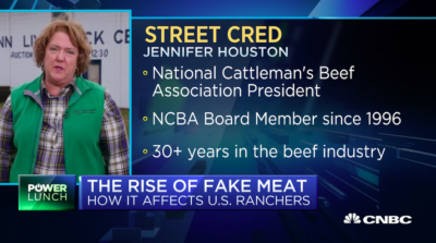 Screen Shot 2019 12 09 at 12.12.08 PM 400x223 Go To Team Nashville Crew   CNBC Power Lunch