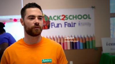 Screen Shot 2019 12 18 at 11.43.49 AM 400x224 Go To Team Dallas Crew | Amica   Frisco Family Services Back To School Fair