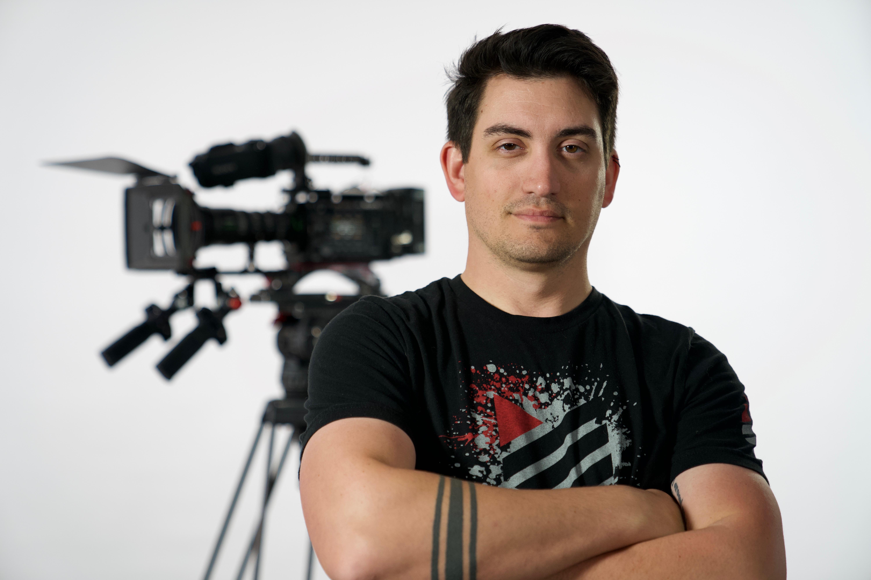 Dallas, Texas   Director of Photography   Nate Galluppi