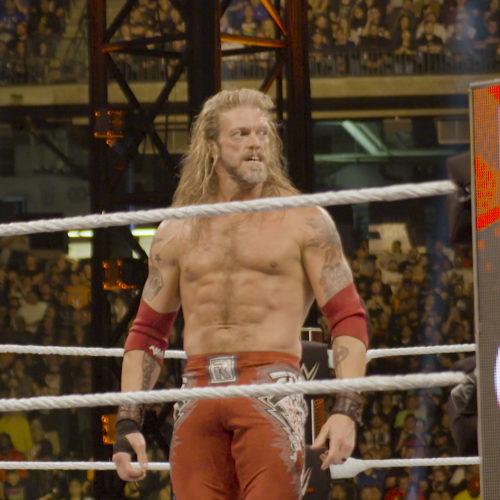 KDC GTT 4375.00 00 30 18.Still002 500x500 Go To Team Houston Crew   WWE   Royal Rumble