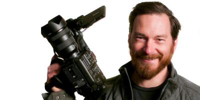 Peter Leininger | Nashville Video Camera Crew